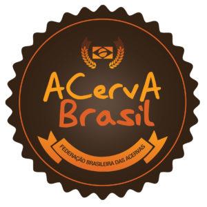 Acerva Brasil